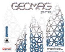 Geomag Pro metal 44ks