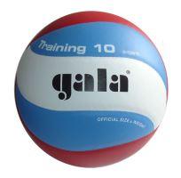 ACRA Gala Míč Training 5561