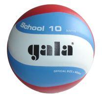 ACRA Gala Míč volejbalový School 5711