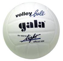Gala G5021 Volejbalový míč Gala Light