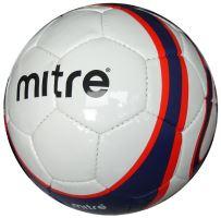MITRE K3039 Kopací míč Africup - vel. 5