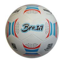 ACRA K3 Kopací míč Brasil vel. 5