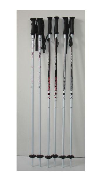 ACRA LH3004-100 Trekapa 100cm