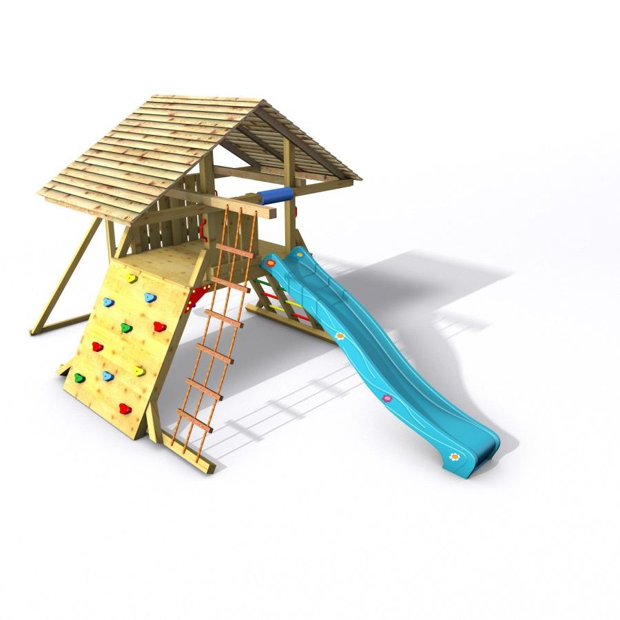 Dětské hřiště Kongo 150 S