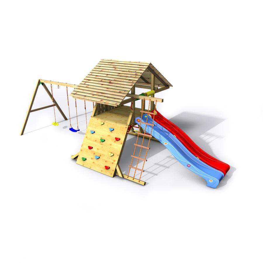 Dětské hřiště Victoria Falls 150
